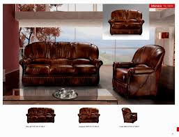 Leather Living Room Sets On Cheap Leather Living Room Sets A Basic Bathroom Remodel
