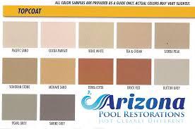 pool deck paint colorsXcel deck colors  Deck design and Ideas