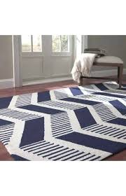blue chevron rug blue and white chevron rug innovative area navy blue chevron rug dark blue