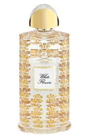 <b>Creed</b> Les Royales Exclusives <b>White Flowers</b> Fragrance (2.5 oz ...