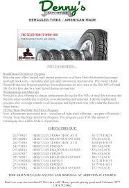 denny s auto service west burlington ia tires auto repair shop axle and cv joint repair