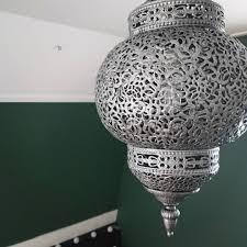Pin Van Kwantum Op Kwantum In Huis Verlichting Thuis En Hanglamp