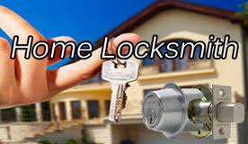 residential locksmith. Residential Locksmith N