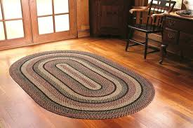 natural oval wool braided rugs b97806 wool braided area rugs inexpensive big country style foot round present oval wool braided rugs
