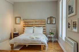 minimalist small bedroom design minimalist interior
