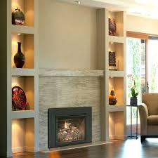 vent free gas fireplace insert with er direct inserts vented fire logs can you a through vented gas fireplace