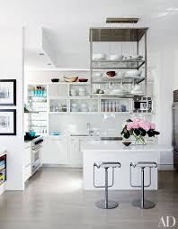 Manhattan Kitchen Design Model Simple Design Inspiration