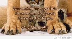 Good Morning Relationship Quotes Best of Good Morning Relationship Quote