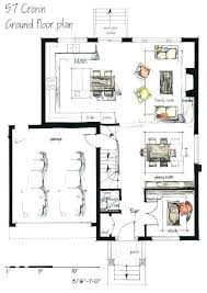 house plans 15 story floor plans for story houses e story house plans e story open