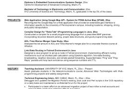 resume:Resume Software Beguile Resume Software Free Download Full Version  Sweet Resume Wizard Software Frightening ...