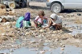 causes of poverty in and its solutions essay causes of poverty in