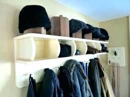 hat organizer for closet baseball hat rack closet hat rack closet hat storage hat storage unique hat organizer for closet