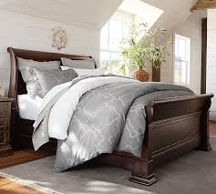 Pottery Barn Bedroom Ideas Simple Decoration