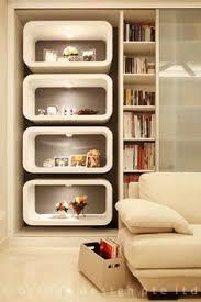 http://www.renonation.sg/interiordesign/7/I-. Wall StorageWall ShelvesStorage  IdeasBridge ...