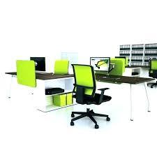 fun desk accessories.  Fun Fun Office Desk Accessories Decor With Fun Desk Accessories S