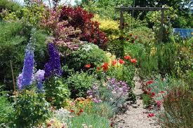 an english country garden pixdaus 900x599