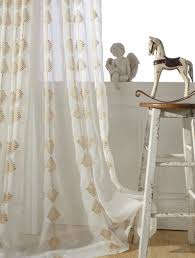 Net Curtains For Living Room Cotton Curtain Picture More Detailed Picture About 2015 New