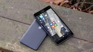 microsoft lumia 950. todo alt text microsoft lumia 950 0