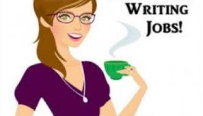 how to work at home jobs make money online where to online writing jobs