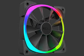 Best Case Fan 2019 80 200mm Ultimate Buying Guide Updated