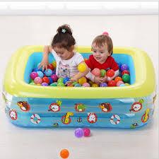 large inflatable bathtub toddler bathtub ideas