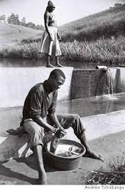 black man washing clothes. Plain Black Man Washing Clothes Natal 2003 Photo By Andrew Tshabangu ONE TIME USE ONLY For Black Clothes B