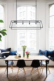 in the studio with lulu frost living room lighting ceilingdining table lightingmodern