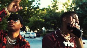 Plies Street Light Music Video Plies Check Callin Ft Nba Youngboy Video Www