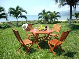 full size of rattan garden table 6 chairs seater round and furniture set 4 or wooden