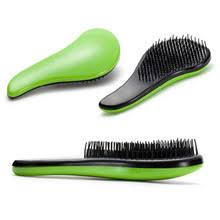 Buy tangle tamer and get free shipping on AliExpress.com