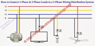 3 phase to single phase wiring diagram 3 image single phase vs three phase wiring single auto wiring diagram on 3 phase to single phase