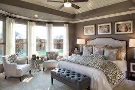 Master Bedroom Sitting Area Furniture Pure Elegance Master Bedroom Windsong Ranch Pinterest