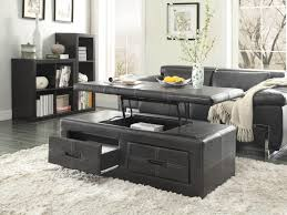 large size of modern coffee tables coffee tables captivating table storage res wallpaper with fascinating