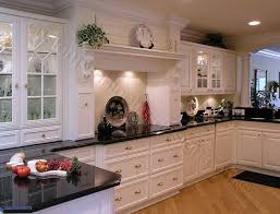 Lovely Michigan Cabinets Making Kitchen Parts Photo