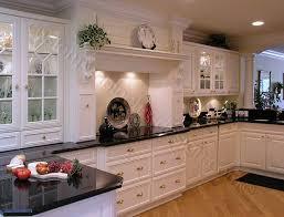 michigan cabinets making kitchen parts