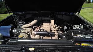 For Sale - Cummins Diesel Lexus LX450 Portland, Oregon | IH8MUD Forum