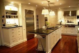 modern kitchen cabinet hardware traditional:  kitchen cabinets traditional kitchen designs shaker contemporary traditional kitchen design white traditional kitchen desig traditional