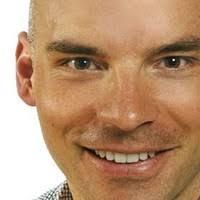 "50+ ""Thomas Heyer"" profiles | LinkedIn"