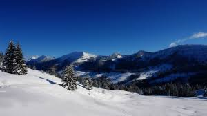 winter mountain backgrounds. Perfect Backgrounds Winter Mountain Background 29620 To Backgrounds K