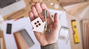 construction loans in arizona. Perfect Loans Arizona FHA OneTime Construction Loan Company Throughout Loans In 5