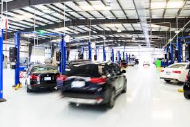 Action Auto Designs Columbus Ga Carvana Grows West Coast Operations With Phoenix Inspection