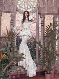See more ideas about dresses, historical dresses. Tesla Victorian Affinity Bridal Dresses Galia Lahav