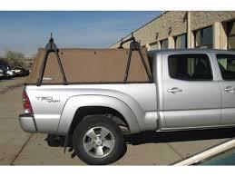 us truck cap rack zoom