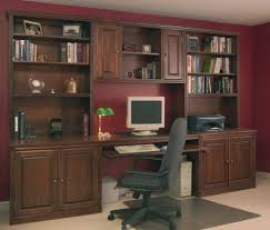 built in home office furniture. Custom Built Home Office Furniture Cabinets Bookcases Ins Bookshelves Entertainment Collection In