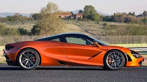 2018 mclaren 720s for sale. wonderful 720s 2017 mclaren 720s inside 2018 mclaren 720s for sale