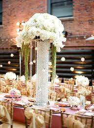 tall square vases tall jeweled vases reception centerpieces centerpieces tall square glass vases