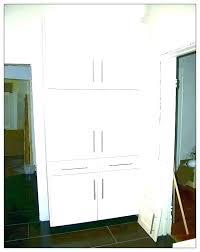 shallow pantry shallow closet ideas shallow pantry cabinet s shallow wall pantry cabinet shallow pantry cabinet