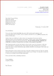 Teller Cover Letter Write Resume Cv Doc Bank Teller Cover Letter