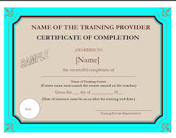 Payment Aspx Sample Certificate Of Completion Of Training Best Photo