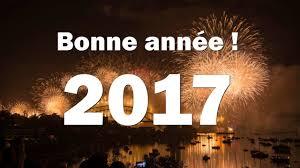 Bonne fin d'année 2016 Images?q=tbn:ANd9GcTuEDUH50ISlFmEwtd9Hxn5HY33YaTnfM-S7yTU4wJLscXuFJfg8Q